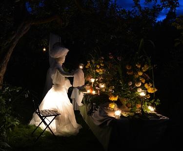 Ljusfest